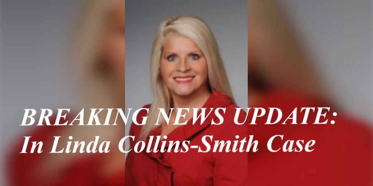 Linda Collins Timeline