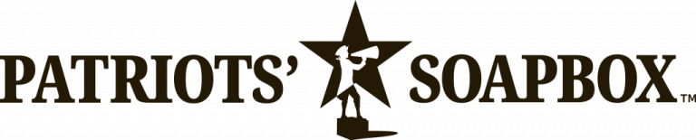 PSB-Baseline-Center-Icon-Black-768x155 image