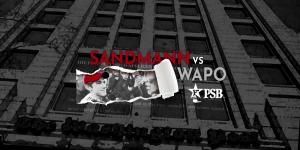 BREAKING: Covington Student Nicholas Sandmann Settles Washington Post $250 Million Defamation Lawsuit