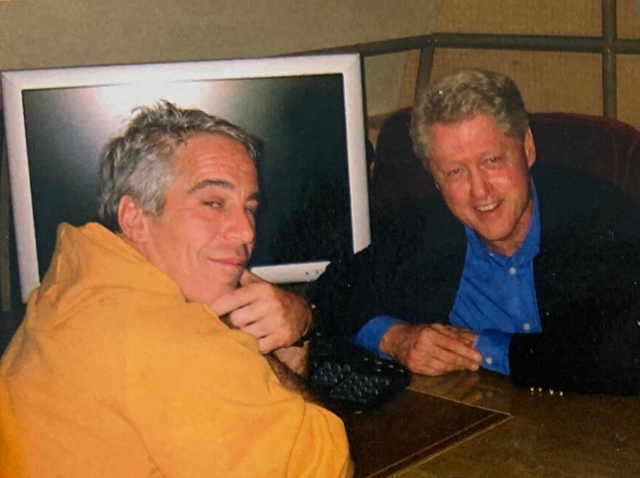 Jeffrey Epstein Update: Potential Suicide Attempt or Assault In Prison, Or...?