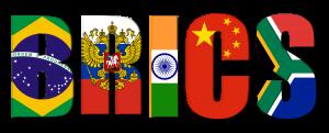 BRICS – A Look Back at Brazil & India