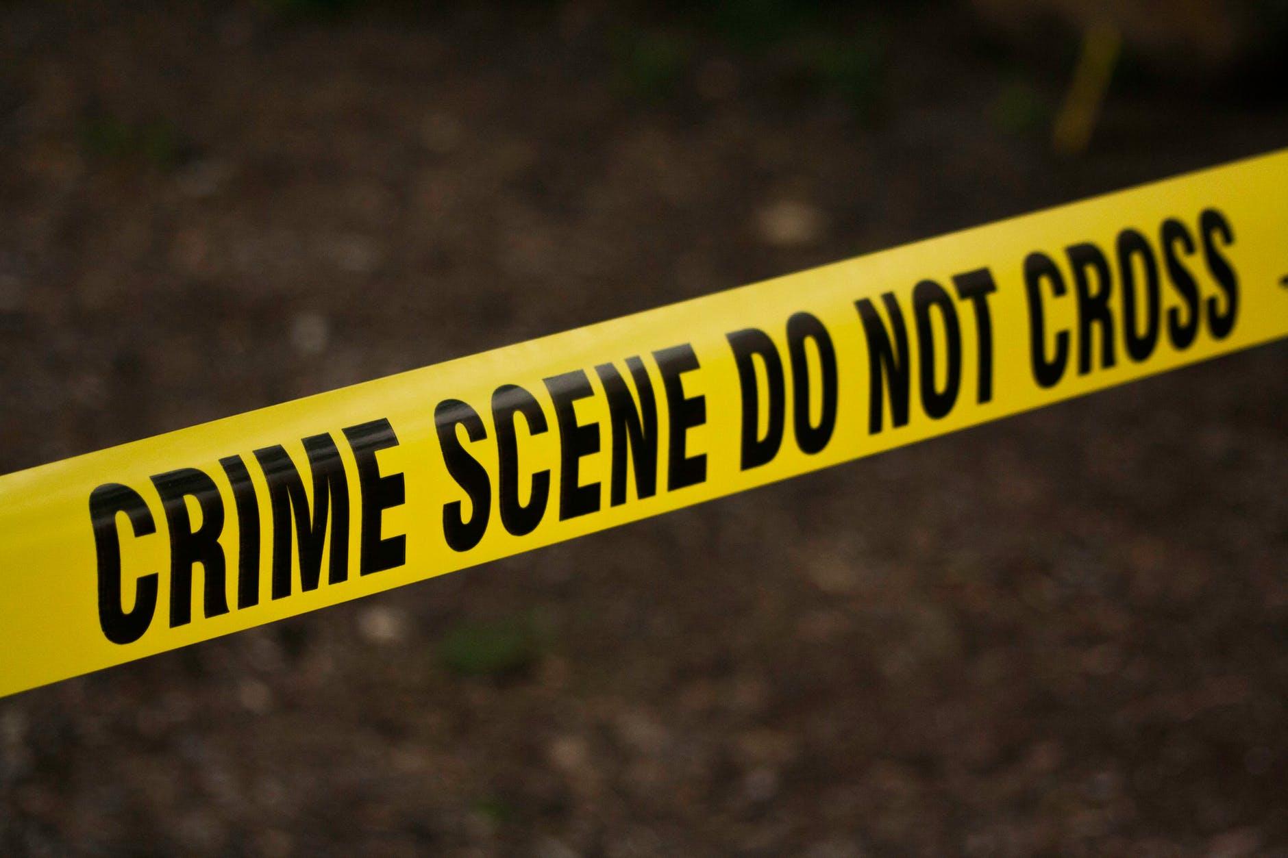 THREE KILLED, FIFTEEN INJURED IN GILROY SHOOTING