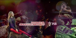 MISSING: Jean Luc Brunel International Model Scout and Alleged Procurer for Pedophile Epstein