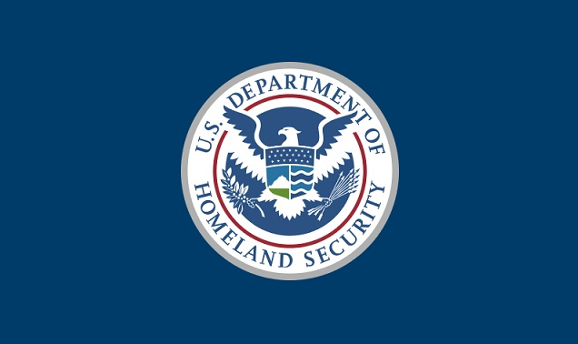 DHS Displays Its Incompetence, Shows Why We Have Border Crisis