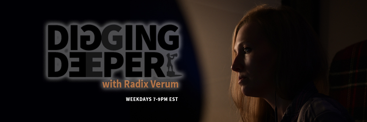 Digging Deeper with Radix Verum