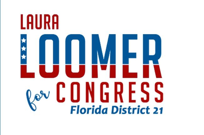 Laura Loomer Announces Run for Congress