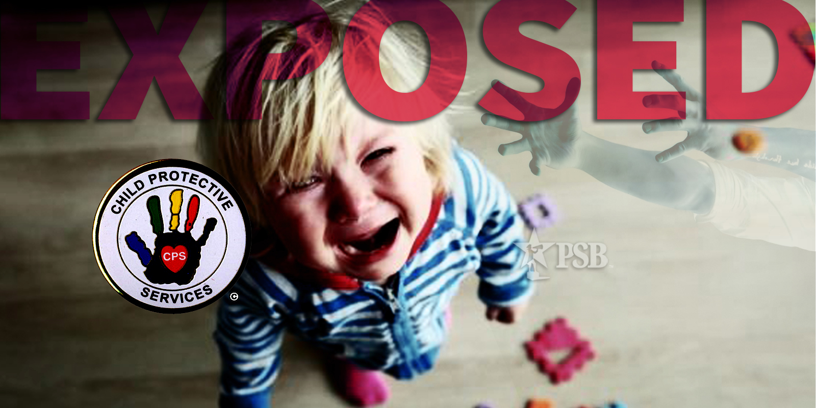 Lawsuit Reveals Oregon DHS Is Deficient & Harmful to Children in Their Care