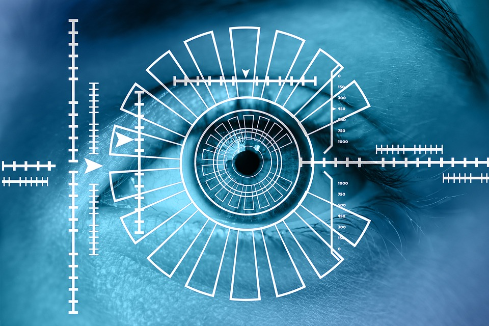 Biometric Data Collection: The Patriot Act, 18 Years Later (9/11/01 - 9/11/19)