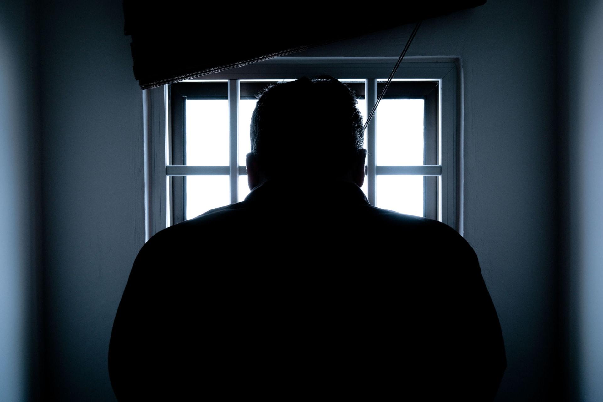 PA Pedophile: State Senator Folmer Arrested for Child Porn