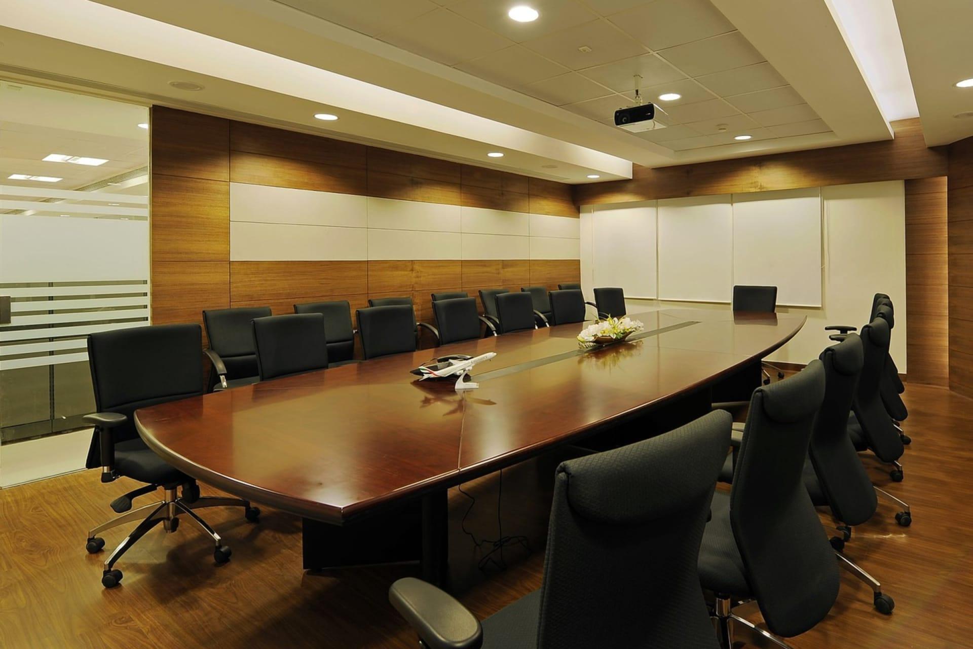 Inside Burisma Holdings-Devon Archer