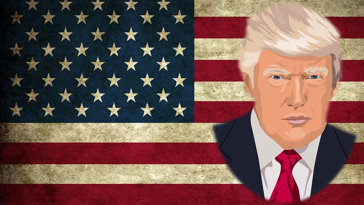 The Impeachment Agenda