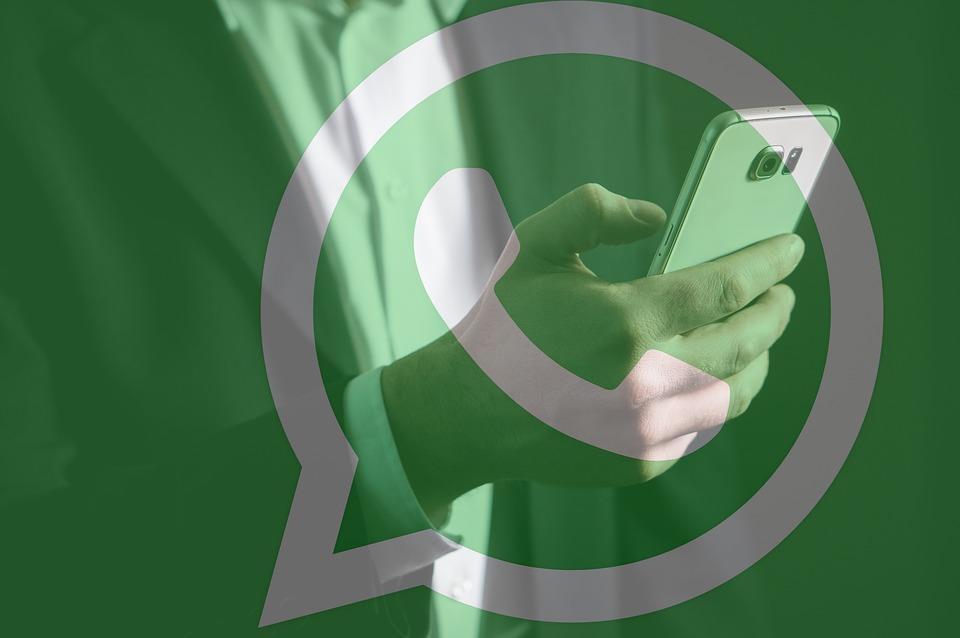 WhatsApp Sues Israeli NSO Group for Allegedly Helping Spies Hack Phones World Wide