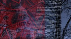 Democrats 2020: Dark Money, Voter Fraud & Industry Dominance