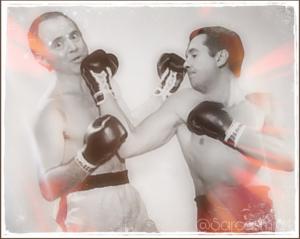 The Battle of the Memos: Devin Nunes vs Adam Schiff