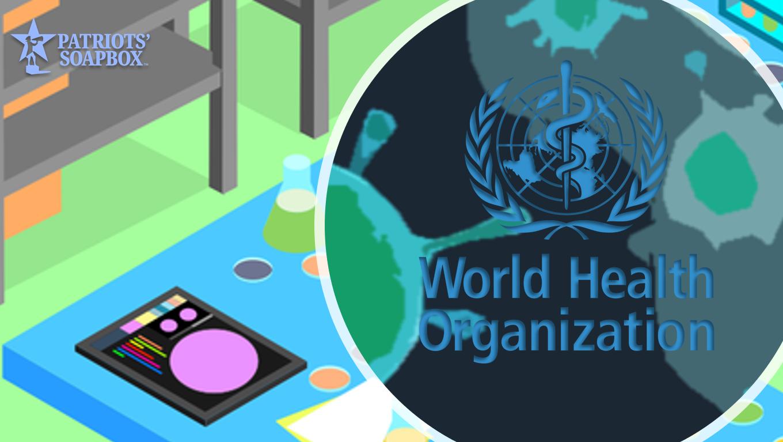 """W.H.O. Declares """"Global Health Emergency"""" - CDC Level 3 - U.S. QUARANTINE HUBS - China Updates"""