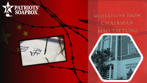 Truth of Fiction: Confucius Institutes, the Perfect Way to Share Chinese Culture?