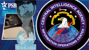 Chaos in the Court: Strange Happenings in the CIA Vault 7 Leak Trial – US vs. Joshua Schulte