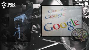 Google's Disturbing Attempt to Change Behavior During a Pandemic