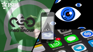 Judge: Lawsuit Against Israeli Spyware Firm NSO Group Can Proceed