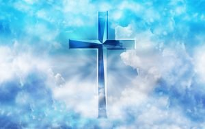Christianity – What does it mean?