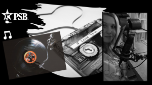 DJ Radix Presents: Weekend Warrior Quarantine Mixtape Vol. I