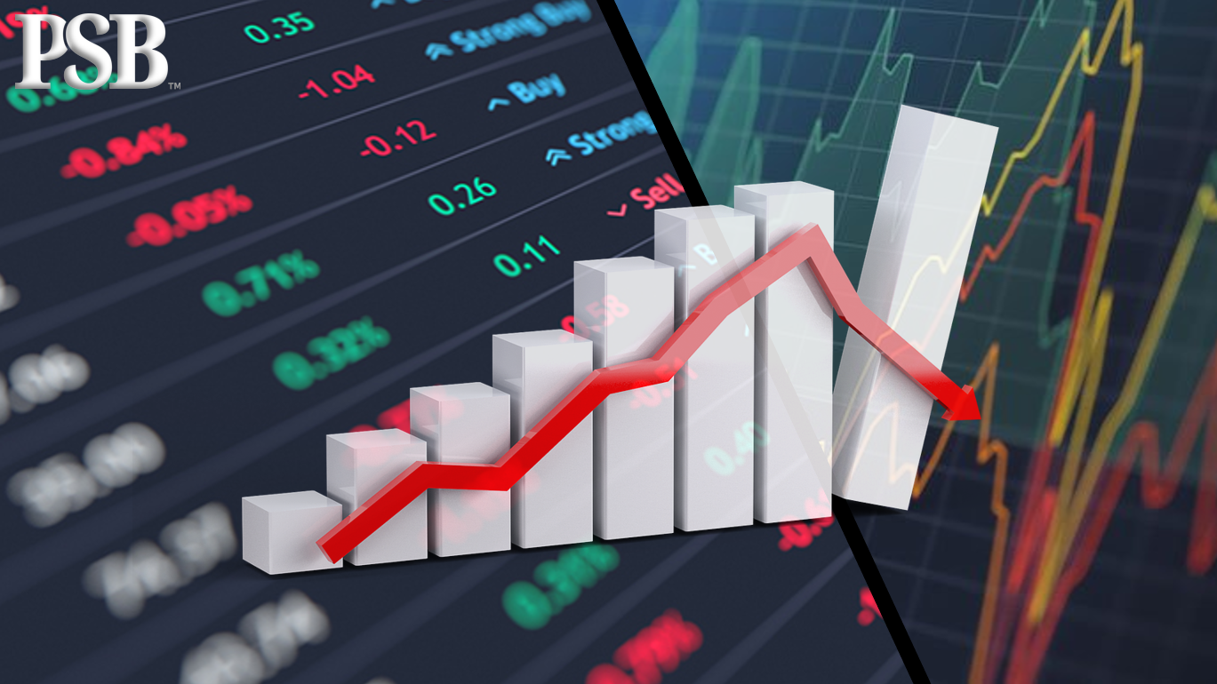 Market Woes: Stock Market Crash is Coming Soon ...