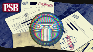 Transparency Watch: Six PSB FOIA Requests to Keep an Eye On