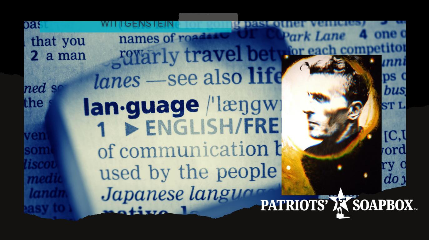 On Wittgenstein's Philosophy of Linguistics