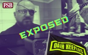 EXCLUSIVE! FOIA Records & Latest News Show Oathkeepers Not What You Think…