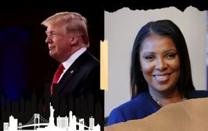 Trump Organization Now Under Criminal Investigation by NYAG