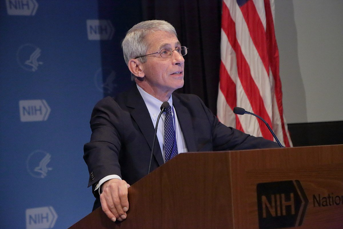 FAUCI FOIA: What Do the Emails Reveal?