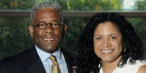 Dallas PD — The Case Against Allen West's Wife Angela