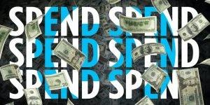 Manchin's Roadblock to Biden's $3.5T Spending Bonanza
