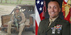 The Sentencing of Lt. Col. Stuart Scheller